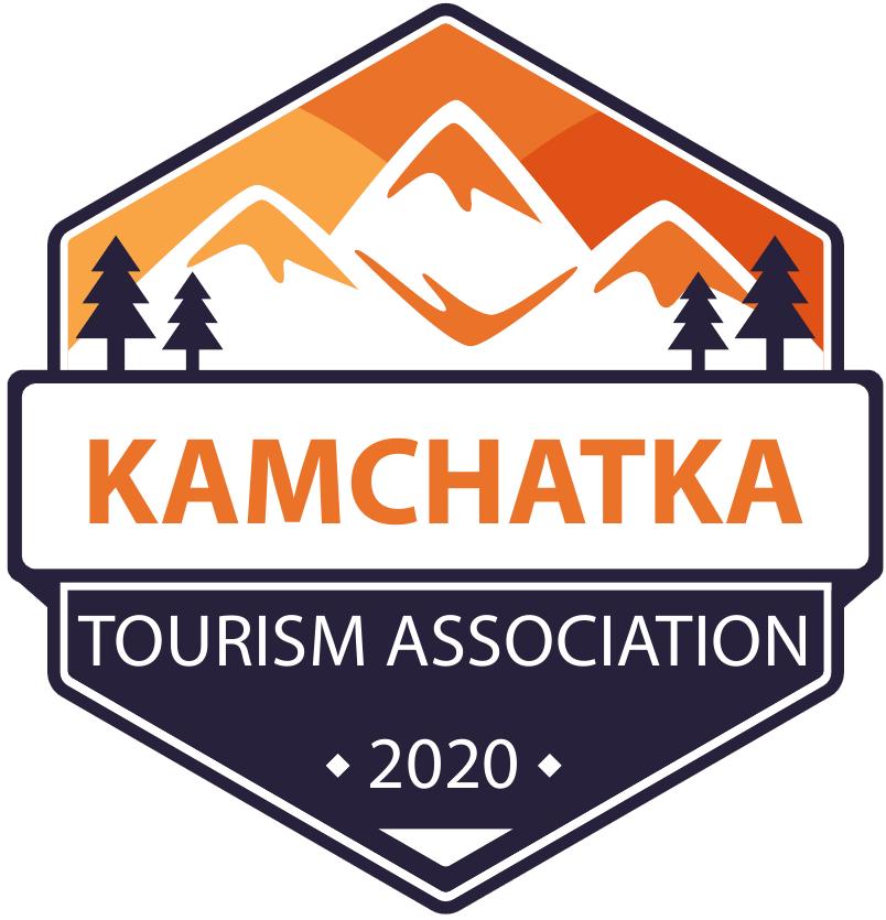 Ассоциация Камчатского туризма